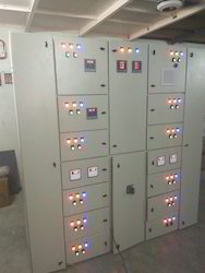 Power Panel