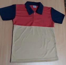 c645c11f50c3 T Shirts in Rajkot