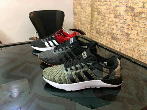 Multi Color Men Adidas Sports Shoes 6eaf5157b