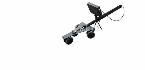 Stark Sgs Uviso3 Under Vehicle Inspection Camera Kit