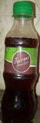 Jeera Masala Soft Drink, Packaging Size: 250 ml