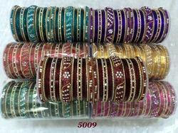 Beautiful Party Wear Bangles