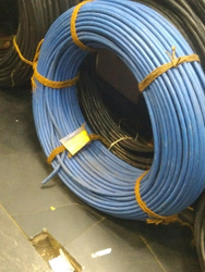 Industrial Electronics Cables