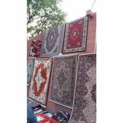 Handmade Carpets Hath Se Bana Kaleen Suppliers Traders
