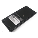 Battery For ICOM BP 210