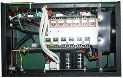 ARC Welding Machine Repair Service