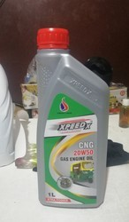 20w50 Engine Oil
