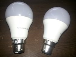LED Bulbs With High Luminos