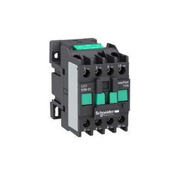 Siemens Auxiliary Contactor