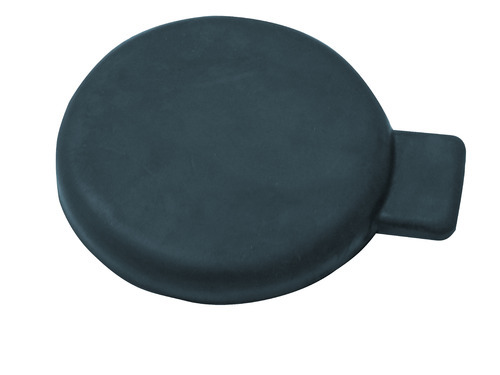 47 Mm Filter Holder Silicon Cover