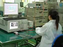 Media Converter Communication Maintenance Services