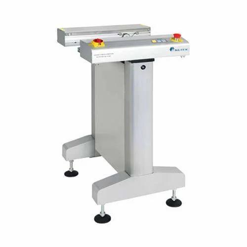 Smt PCB Inspection Conveyor