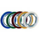 Spacer Rubber Ring
