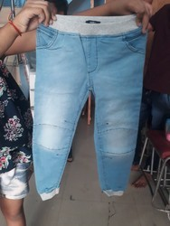 Branded Surplus Garments at Rs 160 /piece | Indirapuram | Delhi | ID