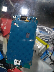 Mobile Motherboard - Mobile Phone Motherboard Latest Price