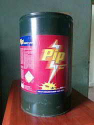 Red Granules PIP Bait, Size: 80 To 100 Mesh