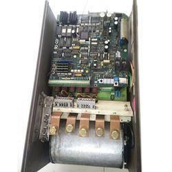 Siemens Drive Repairing Service