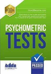 ONLINE AND OFFLINE Psychometric Testing Career Assessment