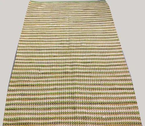 Floor Mat Rag Rug, Mat