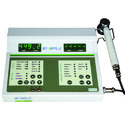 IFT TENS Ultrasound Combination Therapy Unit