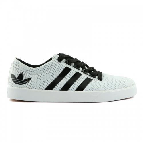 Adidas Neo 2 Sport Shoes