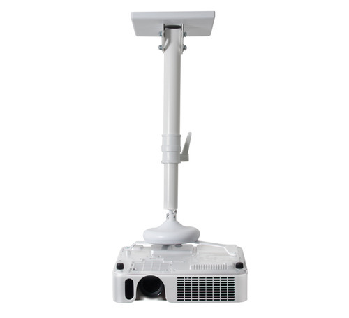 Projector Ceiling Mount Kit at Rs 1500 piece