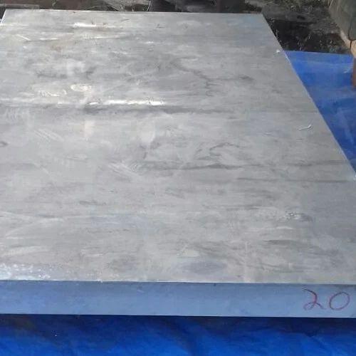 Aluminium Plate 8mm AlMg 3 Alu Aluminium Panel Plate Tin Aluminium Metal Aluminium Plate