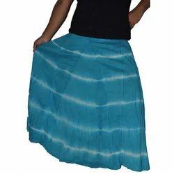 1570227afa Girls Skirt in Kolkata