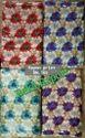 Rayon Kurtis Fabric