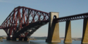Railway Bridge Construction Service