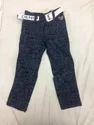 Coddroy Cotton Kids Jeans