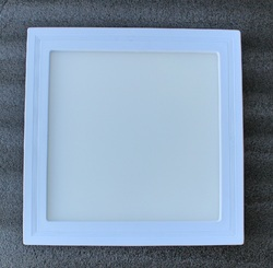 Flat Panel Square Down Lights