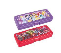 Disney Sunny Pencil Box