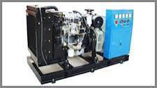 Diesel Generator AMC and Repairing, Delhi Ncr