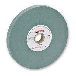 Carbide Grinding Wheels At Best Price In India