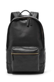 774b2d7bd7 Estate Casual Leather Backpack