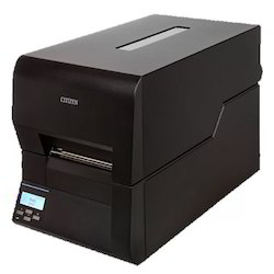 Citizen Cl-e 720 Industrial Barcode Label Printer