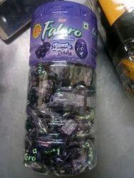 Falero Pulpy Fruit Chews