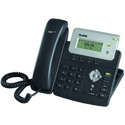 Yealink SIP T21P IP Phone POE