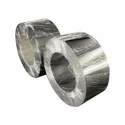 ASTM A659 Gr 1018 Carbon Steel Sheet & Strip