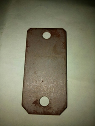 Mount Plate