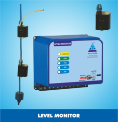 Level Monitor