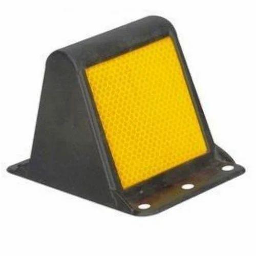 Safety World Manufacturer Of Sign Boards Amp Speed Breaker