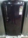 Refrigerator LG GL-B201APRL
