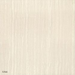 Polished Porcelain Tiles 800x800