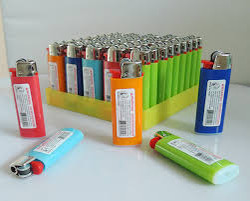 Cigarette Lighters Manufacturers Suppliers Amp Exporters
