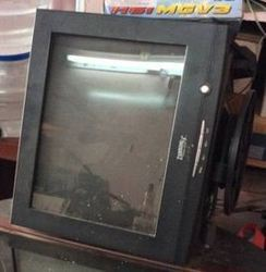 TV Reapair Services