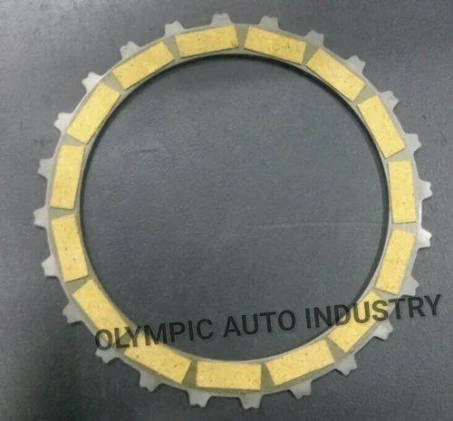 Honda Dream Yuga Clutch Plates At Rs 32 Piece Karol Bagh New Delhi Id 7548684762