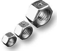 Lock Nuts