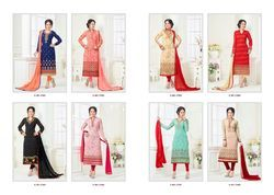 Kala Fashion Suits